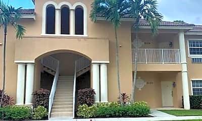 Building, 8034 Carnoustie Pl 3822, 0