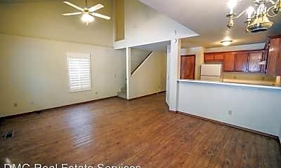 Living Room, 3316 Ridgecrest Cir, 1