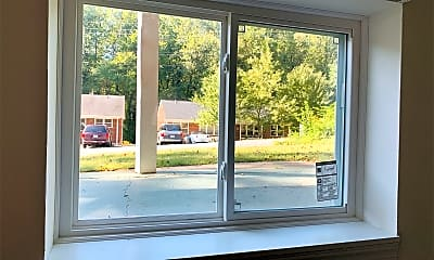 Patio / Deck, 613 Rockcreek Rd, 2
