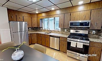 Kitchen, 15 Jaques St, 0