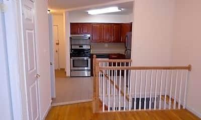 Kitchen, 75-35 113th St, 1