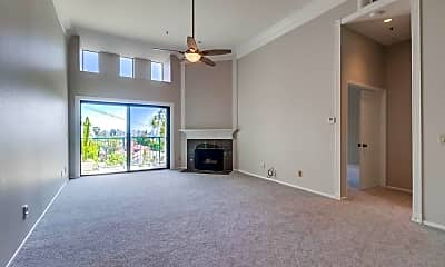 Living Room, 3450 Third Ave 506, 0