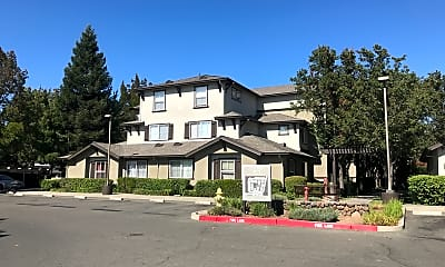 Silverado Creek Apartments, 0