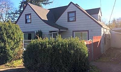 Building, 5280 Cedar St SE, 0