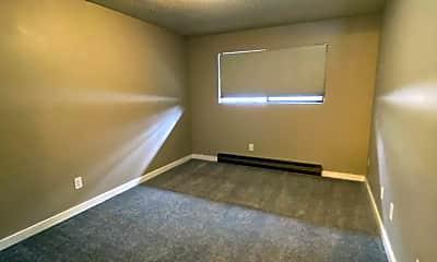 Bedroom, 940 N 163rd St, 2