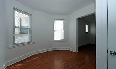 3512 Clifton Ave Baltimore Apartments, 1