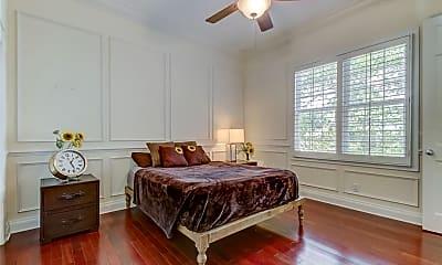 Bedroom, 18605 Avenue Monaco, 2