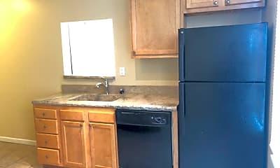 Kitchen, 90 S 22nd St, 0