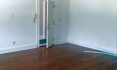 Bedroom, 873 Stockton St 4, 0