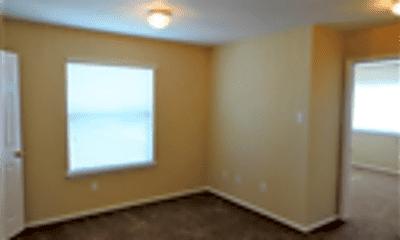 Bedroom, 12904 Dwight Eisenhower Street, 2