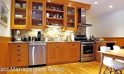 Kitchen, 733 W Delavan Ave, 0