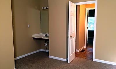 Bedroom, 1114 Brockley Way, 2