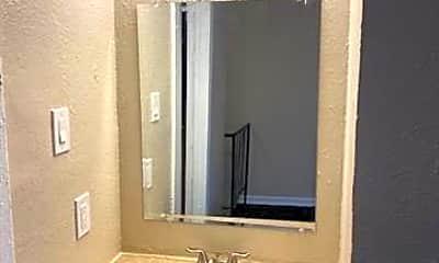 Bathroom, 2916 Ruidosa Ave 13, 2