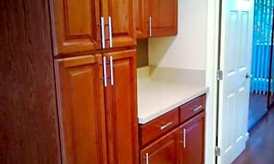 Kitchen, 615 Junipero Ave, 2