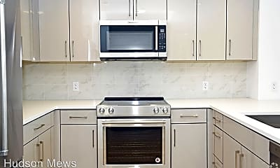 Kitchen, 690 Anderson Ave., 0