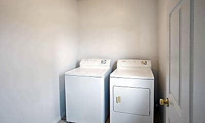 Storage Room, The Pointe at Waynesville, 2
