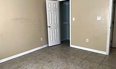 Bedroom, 1506 TX-100, 2