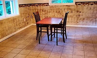 Dining Room, 3002 Pricetown Rd, 1
