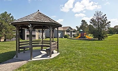 Playground, 5603 NW 86th Terrace, 1