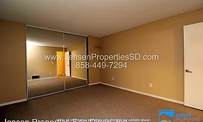 Bedroom, 9586 Carroll Canyon Rd, 2