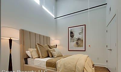 Bedroom, 170 Lafayette St, 2