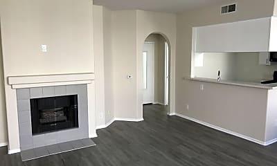 Living Room, 520 N Hollywood Way, 0