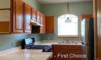 Kitchen, 2995 W Marigold Dr, 1