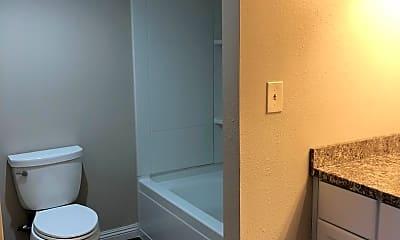 Bathroom, 700 New Stine Rd, 2