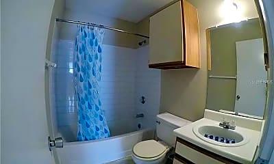 Bathroom, 8638 Fancy Finch Dr 204, 2