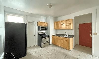 Kitchen, 68 Stegman St, 0
