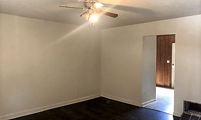 Bedroom, 220 Piney Mountain Rd, 1