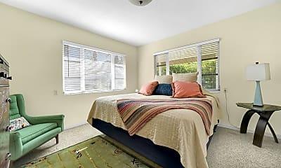 Bedroom, 652 S McCall Rd, 0