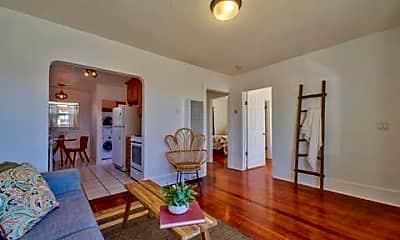 Web capture_24-9-2021_211225_www.rentals.com.jpeg, 57 Villa St, 2