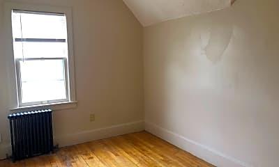 Bedroom, 2327 N 6th St, 1