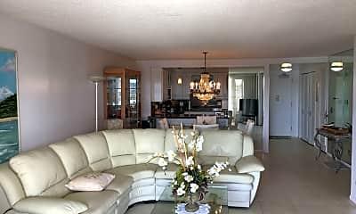 Living Room, 1350 Ala Moana Blvd, 0