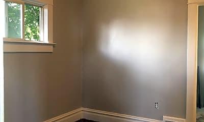 Bedroom, 1618 E Garland Ave, 2