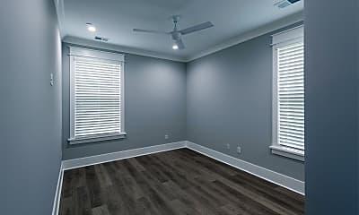 Bedroom, 9 Sanctuary Ct, 1