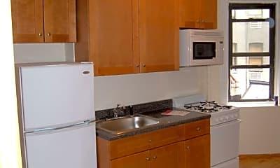Kitchen, 21 Jones St, 0