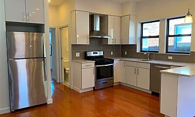 Kitchen, 40-28 68th St 2ND, 1