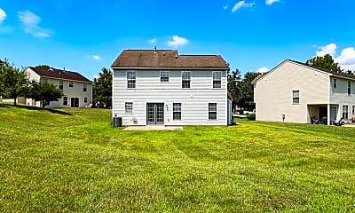 Building, 14440 O'Casey Ln, 2