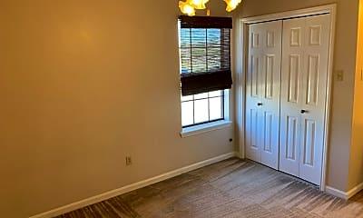 Living Room, 7071 One Perkins Pl, 2