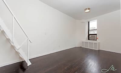 65 4th Ave 5C, 0