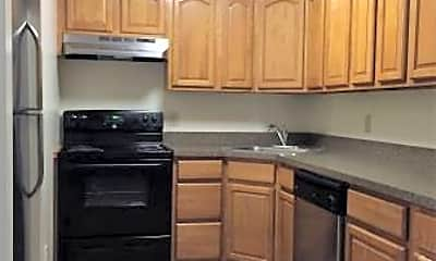 Kitchen, 176 Presidents Ln, 0
