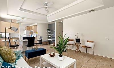 Living Room, 2306 Kimberly Ln, 0