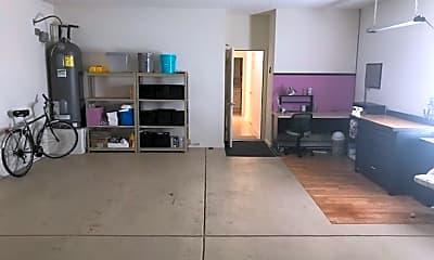 Kitchen, 38 Whitebark Ln, 2