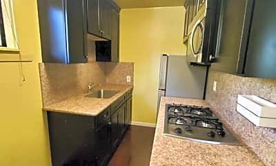 Kitchen, 741 S 3rd St, 2