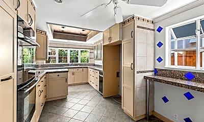 Kitchen, 23415 Devonshire Dr, 1