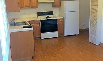 Kitchen, 3218 Impala Dr, 0