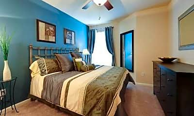 Bedroom, Marquis at Westchase, 2