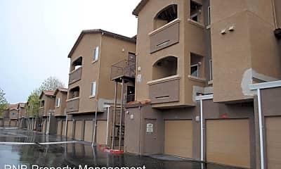 Building, 10001 Woodcreek Oaks Blvd, 0